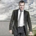 Trailer: TV verziju Transportera gledat ćemo prije Amera