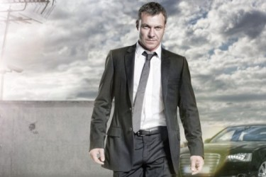the-transporter-tv-series-image