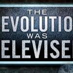 TV lektira: Revolucija televizije kroz 12 drama koje su je preobrazile