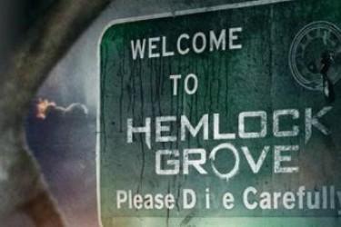 hemlock_grove_0