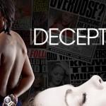 NBC: Svijetla budućnost za Parenthood, kraće sezone za Revolution i Deception