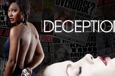 nbc_deception