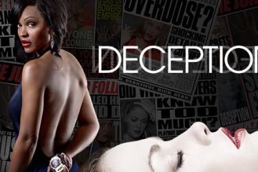 nbc_deception