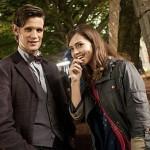 Za pedesetu godišnjicu Doktor Who ide u treću dimenziju i na filmsko platno