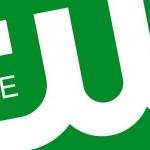 The CW seli većinu serija: Supernatural utorkom, Carrie Diaries petkom, finalnih šest epizoda za Nikitu