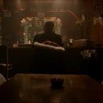 Zatišje pred oluju, još samo jedna epizoda Breaking Bada