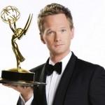 Emmy 2013, lista dobitnika: Modern Family, Breaking Bad veliki dobitnici, ali i gubitnici