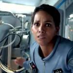 Traileri: Ljetni SF Extant, novi NCIS i ostali CBS-ovi novaci