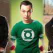 Čitatelji izabrali najbolje serije sezone