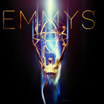 Objavljene Emmy nominacije: Orange Is the New Black, True Detective i Fargo među nominiranim novacima