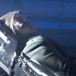 Trailer: Syfy priprema remake filma Dvanaest majmuna