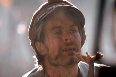 Garret Dillahunt Deadwood Jack McCall