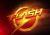 Recenzija: The Flash — Arrowov vedriji i duhovitiji mlađi brat