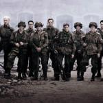 Spektakl i raskoš: 10 najboljih povijesnih serija