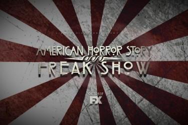 american_horror_story