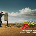 Recenzija: Better Call Saul nije Breaking Bad, i to je super