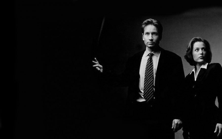 The-X-Files-Wallpaper-HD-1440x900