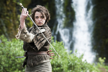 arya_game_thrones
