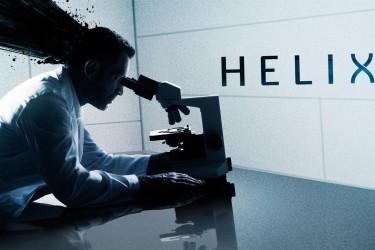 helix2