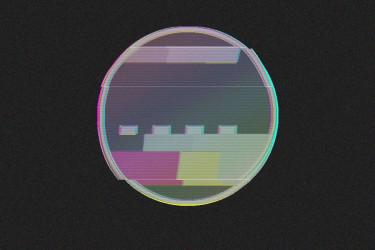 serijala-logo-smetnje