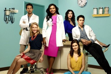 mindy-project-banner