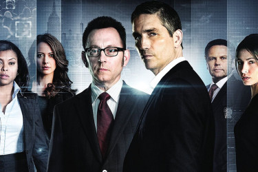person_interest