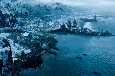 game_thrones_hardhome
