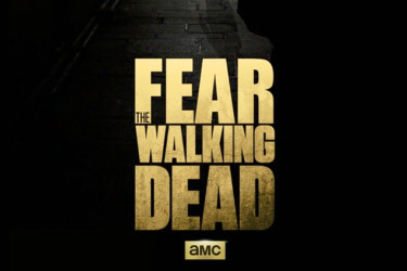 fear_walking_dead