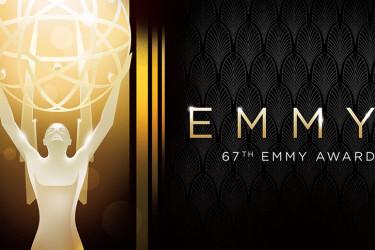 67th Emmys