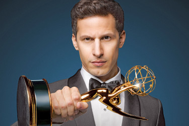 Andy Emmys