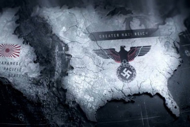 the-man-in-the-high-castle-america-map