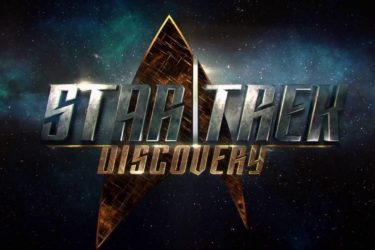 trek_discovery