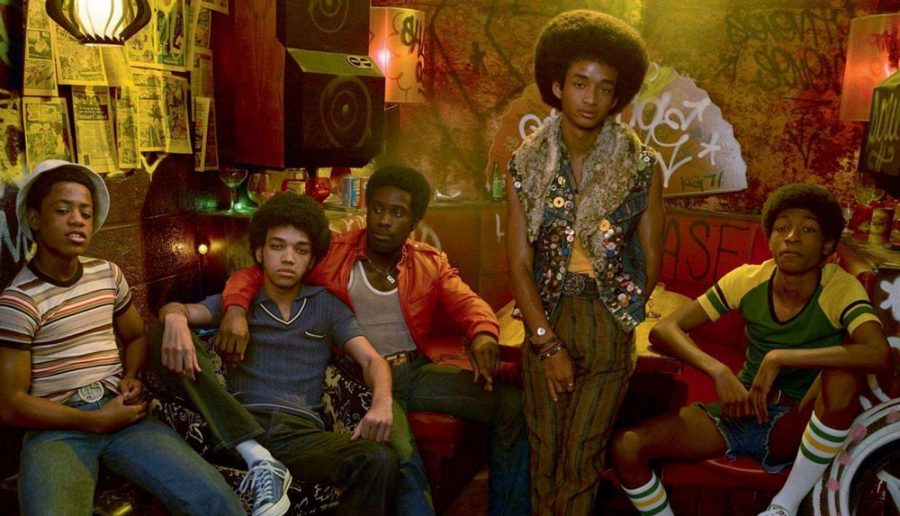 thegetdown_3