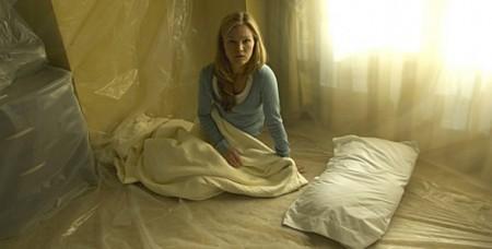 Julia Stiles (Lumen)