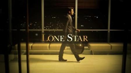 Lone Star, Fox