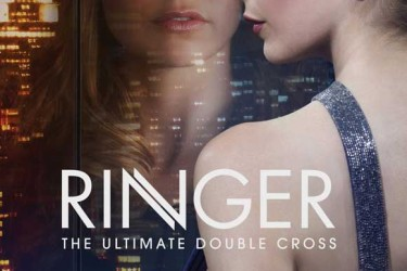 Ringer (The CW)