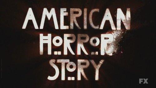 Američka horor priča gay sex scene