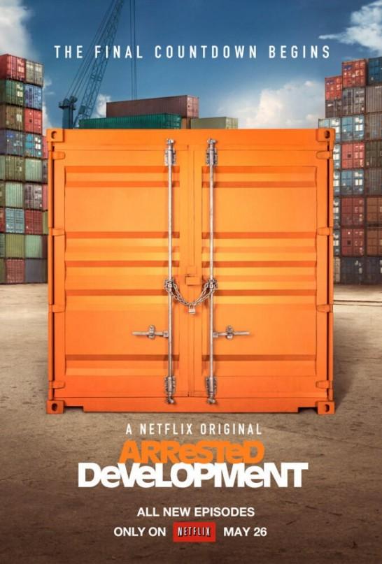 Arrested-Development-Netflix-640x946