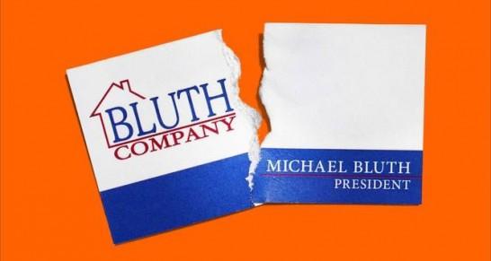 bluth
