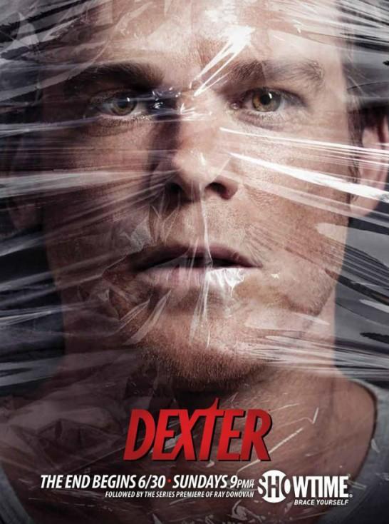 dexter_poster_8