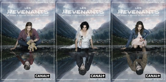 Les-Revenants2