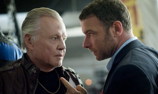 ray-donovan-voight
