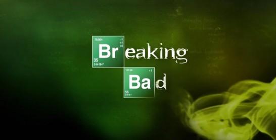 breaking_Bad_logo