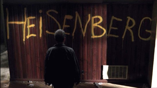 heisenberg-beraking-bad