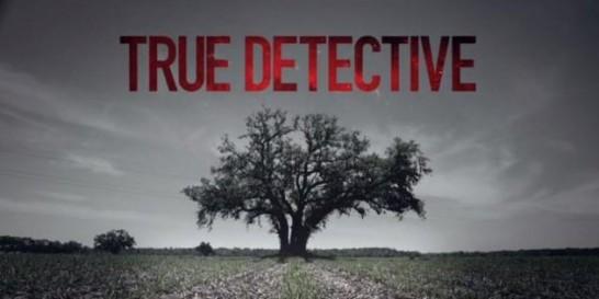 true-detective-995x498