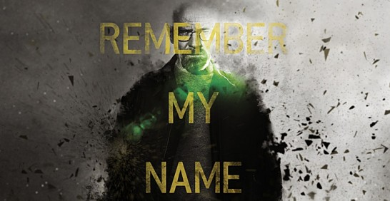 walt-remember-breaking-bad