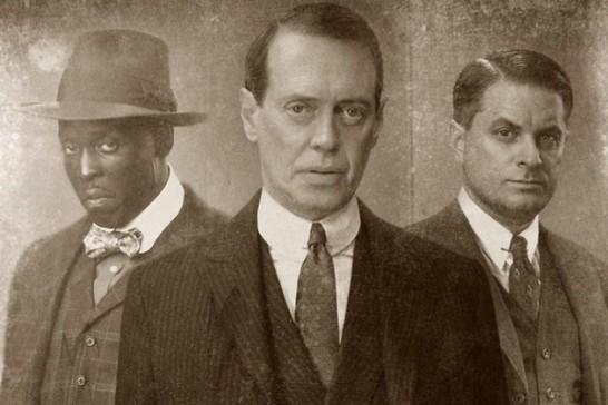 Boardwalk-Empire-Wikia_Season-4_Promo-Poster_001