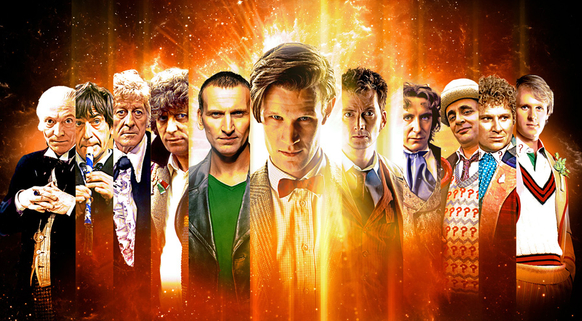 all-the-doctors-doctor-who-banner