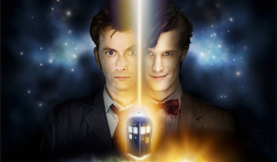 doctorwho_tennant_smith