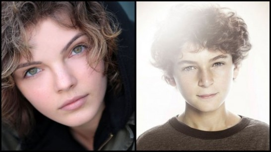 camren_bicondova_david_mazouz